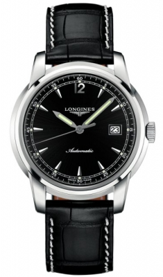 Longines The Saint-Imier 41mm L2.766.4.59.3