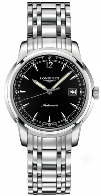 Longines The Saint-Imier 41mm L2.766.4.59.6