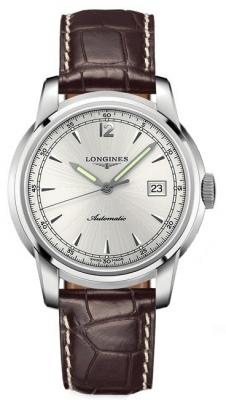Longines The Saint-Imier 41mm L2.766.4.79.0