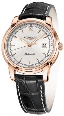 Longines The Saint-Imier 41mm L2.766.8.79.3