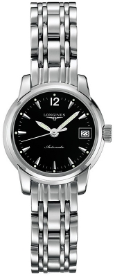 Longines The Saint-Imier 26mm L2.263.4.52.6