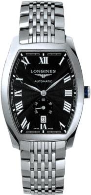 Longines Evidenza Large L2.642.4.51.6