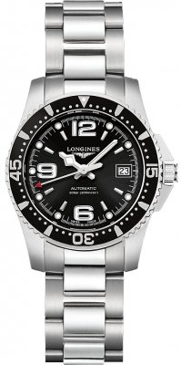 Longines HydroConquest Automatic 29mm L3.284.4.56.6