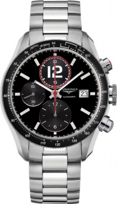 Tachymeter - definition of tachymeter by The