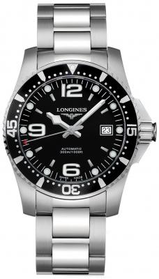 Longines HydroConquest Automatic 41mm L3.642.4.56.6