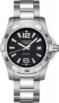 Longines HydroConquest Automatic 41mm L3.649.4.56.6