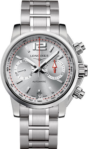 Часы Longines Купить копии часов Longines дешево