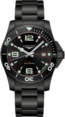 Longines HydroConquest Automatic 41mm L3.742.2.58.6