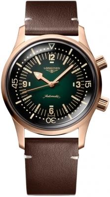 Longines Legend Diver Automatic L3.774.1.50.2