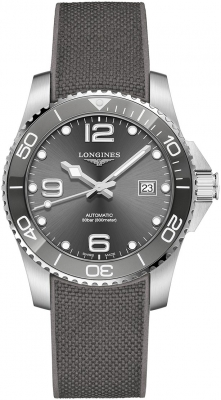 Longines HydroConquest Automatic 41mm L3.781.4.76.9
