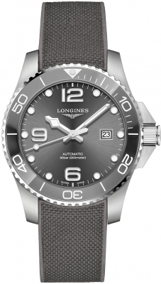 Longines HydroConquest Automatic 43mm L3.782.4.76.9