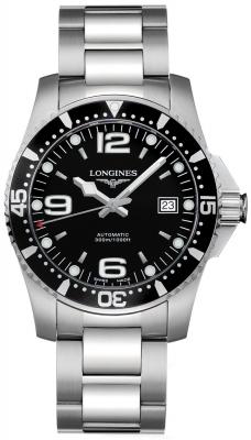 Longines HydroConquest Automatic 41mm L3.742.4.56.6