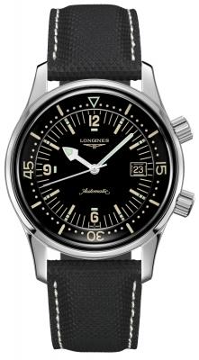 Longines Legend Diver Automatic L3.774.4.50.0