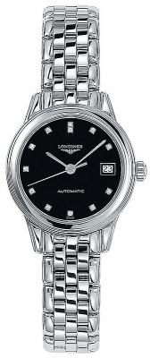 Longines Flagship Automatic L4.274.4.57.6