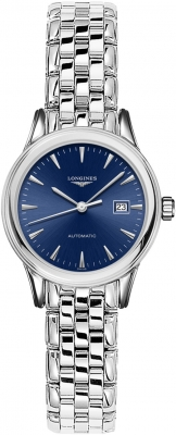 Longines Flagship Automatic 30mm L4.374.4.92.6