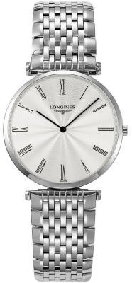 Longines La Grande Classique Quartz 33mm L4.709.4.71.6