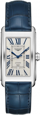 Longines DolceVita Automatic 28mm L5.767.4.71.9
