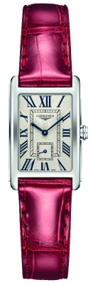 Longines DolceVita Ladies Small L5.255.4.71.5