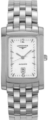 Longines DolceVita Automatic L5.657.4.16.6