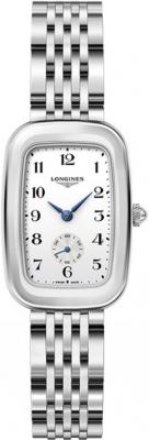 Longines Equestrian L6.142.4.13.6