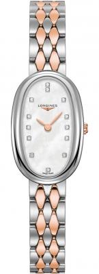 Longines Symphonette L2.305.5.87.7