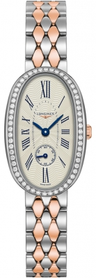 Longines Symphonette Medium L2.306.5.79.7