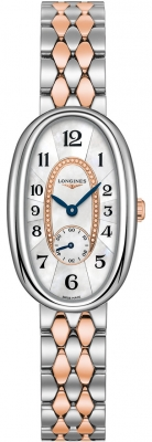 Longines Symphonette Medium L2.306.5.83.7