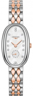 Longines Symphonette Medium L2.306.5.87.7