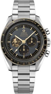 Omega Speedmaster Professional Moonwatch 42mm 310.20.42.50.01.001