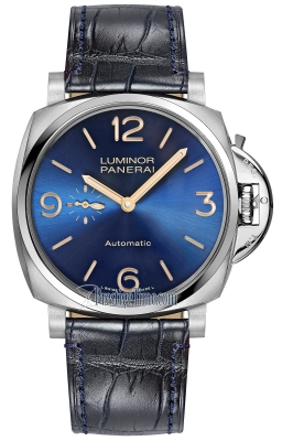 Panerai Luminor Due 45mm pam00729