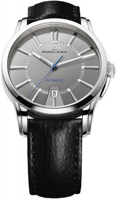 Maurice Lacroix Pontos Date Automatic pt6148-ss001-230