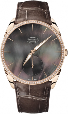 Parmigiani Tonda 1950 Automatic 39mm pfc267-1063800-ha2721