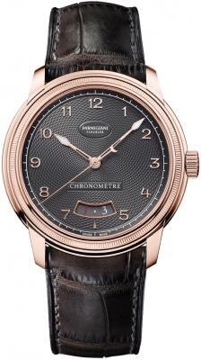 Parmigiani Toric Chronometre 40.8mm pfc423-1600201-ha1241