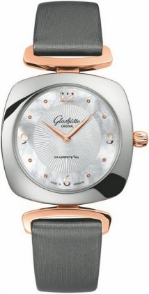 Glashutte Original Pavonina Quartz 1-03-02-03-06-34