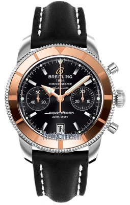 Breitling Superocean Heritage Chronograph U2337012/bb81-1ld