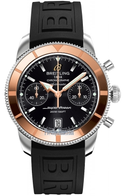 Breitling Superocean Heritage Chronograph U2337012/bb81-1pro3d