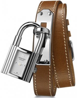 Hermes Kelly 023673WW00