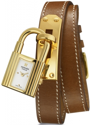 Hermes Kelly 023695WW00