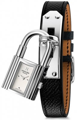 Hermes Kelly 023723WW00