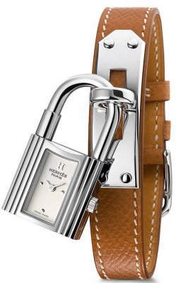 Hermes Kelly 023728WW00
