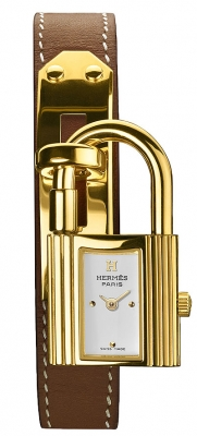 Hermes Kelly 026732WW00