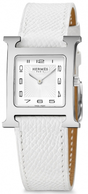 Hermes H Hour Quartz 26mm 036790WW00