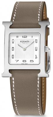 Hermes H Hour Quartz 26mm 036796WW00