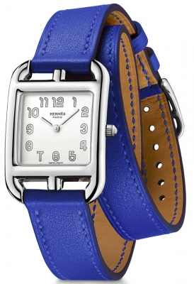 Hermes Cape Cod Quartz Small PM 040250ww00