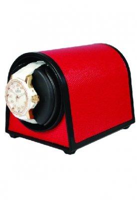 Orbita Winders & Cases Sparta 1 Mini AC w05025
