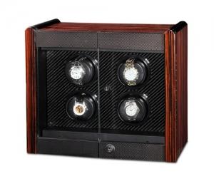 Orbita Winders & Cases Avanti 4 w70009
