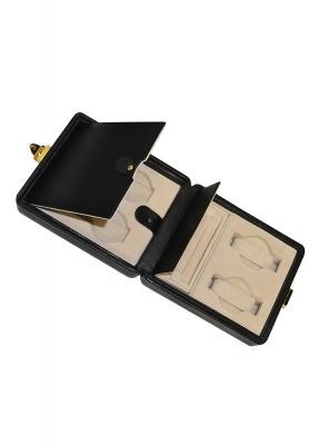 Orbita Winders & Cases Verona W83104-PT