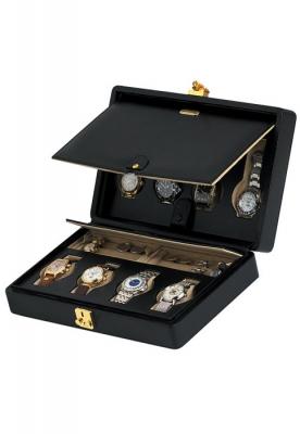 Orbita Winders & Cases Verona W83108