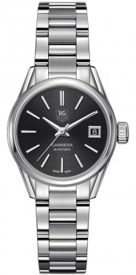 Tag Heuer Carrera Automatic war2410.ba0776