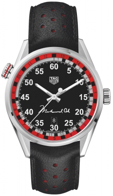 Tag Heuer Carrera Caliber 5 war2a11.fc6337